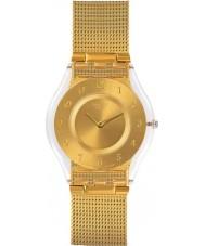 Swatch SFK355M Herren armbanduhr