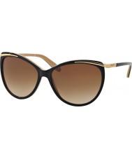 Ralph Damen ra5150 59 109013 Sonnenbrille