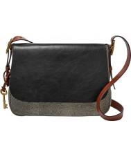 Fossil ZB7506199 Damen Harper Tasche
