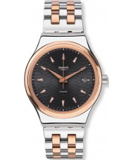 Swatch YIS405G Armbanduhr