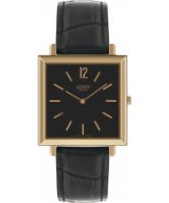 Henry London HL34-QS-0270 Heritage Uhr