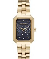 Karl Lagerfeld KL6100 Damen armbanduhr