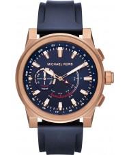 Michael Kors Access MKT4012 Grayson Smartwatch der Männer