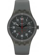 Swatch SUTM401 Armbanduhr