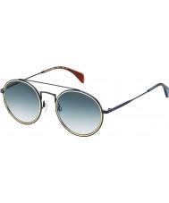 Tommy Hilfiger Sonnenbrille