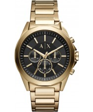 Armani Exchange AX2611 Herren armbanduhr