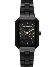 Karl Lagerfeld KL6101 Damen armbanduhr