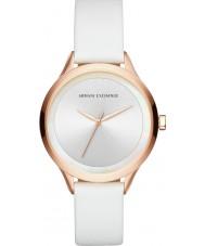 Armani Exchange AX5604 Damen Kleid Uhr