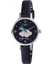 Radley RY2479 Damen armbanduhr