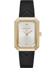 Karl Lagerfeld KL6102 Damen armbanduhr