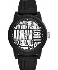 Armani Exchange AX1443 Herren Sportuhr