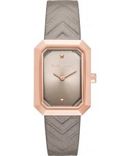 Karl Lagerfeld KL6103 Damen armbanduhr