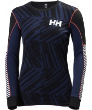 Helly Hansen 48462-689-XS Sportbekleidung