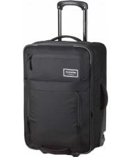 Dakine 10000773-BLACK-OS Der Status schwarz Reiserollentasche - 45l-60l