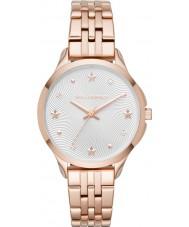 Karl Lagerfeld KL3011 Damen Karoline Uhr
