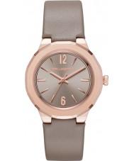 Karl Lagerfeld KL3409 Damen Armbanduhr