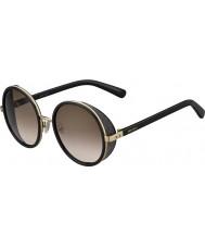 Jimmy Choo Ladies andie s j7q j6 54 Sonnenbrille