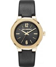 Karl Lagerfeld KL3410 Damen Armbanduhr