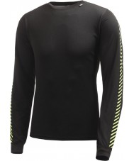 Helly Hansen Sportbekleidung