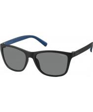 Polaroid Mens pld3011-s LLK c3 blau polarisierten Sonnenbrillen