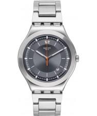 Swatch YWS425G Die schmeichelhafte Uhr der Männer