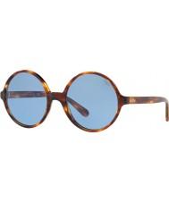 Polo Ralph Lauren Damen ph4136 55 500772 Sonnenbrille