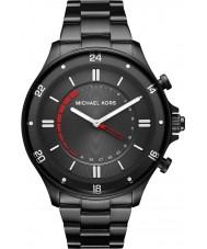 Michael Kors Access MKT4015 Herren Reid Smartwatch