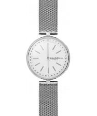 Skagen Connected SKT1400 Damen Signatur Smartwatch