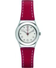 Swatch YSS307 Damen zitieren Vibe Uhr