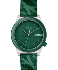 Lacoste 2010932 Mens Motion Uhr