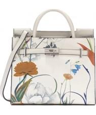 Fiorelli FH8660-PRINT Die Tasche