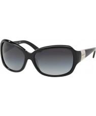 Ralph Damen ra5005 60 501 11 Sonnenbrille