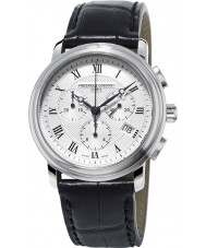 Frederique Constant FC-292MC4P6 Herren armbanduhr