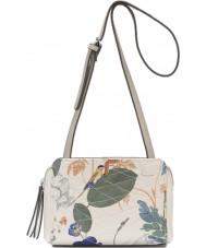 Fiorelli FH8637-PRINT Die Tasche