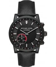 Michael Kors Access MKT4025 Pfadfinder Smartwatch