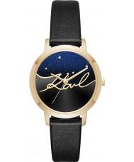 Karl Lagerfeld KL2239 Damen Camille Uhr