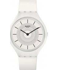 Swatch SVOW100 Armbanduhr