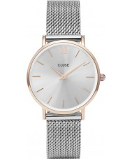 Cluse CL30025 Damen armbanduhr