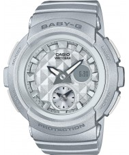 Casio BGA-195-8AER Damen armbanduhr