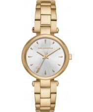 Karl Lagerfeld KL5004 Damen aurelie Uhr