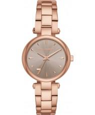 Karl Lagerfeld KL5005 Damen aurelie Uhr