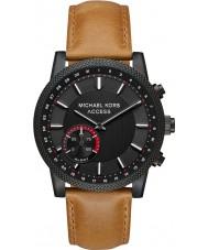 Michael Kors Access MKT4026 Pfadfinder Smartwatch