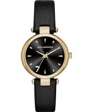 Karl Lagerfeld KL5006 Damen aurelie Uhr