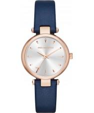 Karl Lagerfeld KL5007 Damen aurelie Uhr