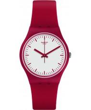 Swatch GR172 Puntarossa Uhr