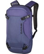 Dakine 10001479-SEASHORE Heli Pack 12l Rucksack
