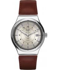 Swatch YIS400 Herren armbanduhr
