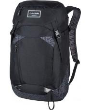 Dakine 10001211-STACKED-OS Canyon 28l Rucksack