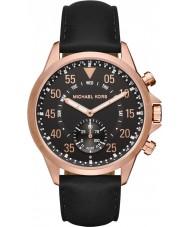 Michael Kors Access MKT4007 Herren Gage Smartwatch
