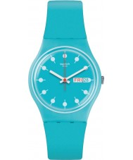 Swatch GL700 Armbanduhr